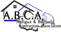Antigua and Barbuda Contractor's Association